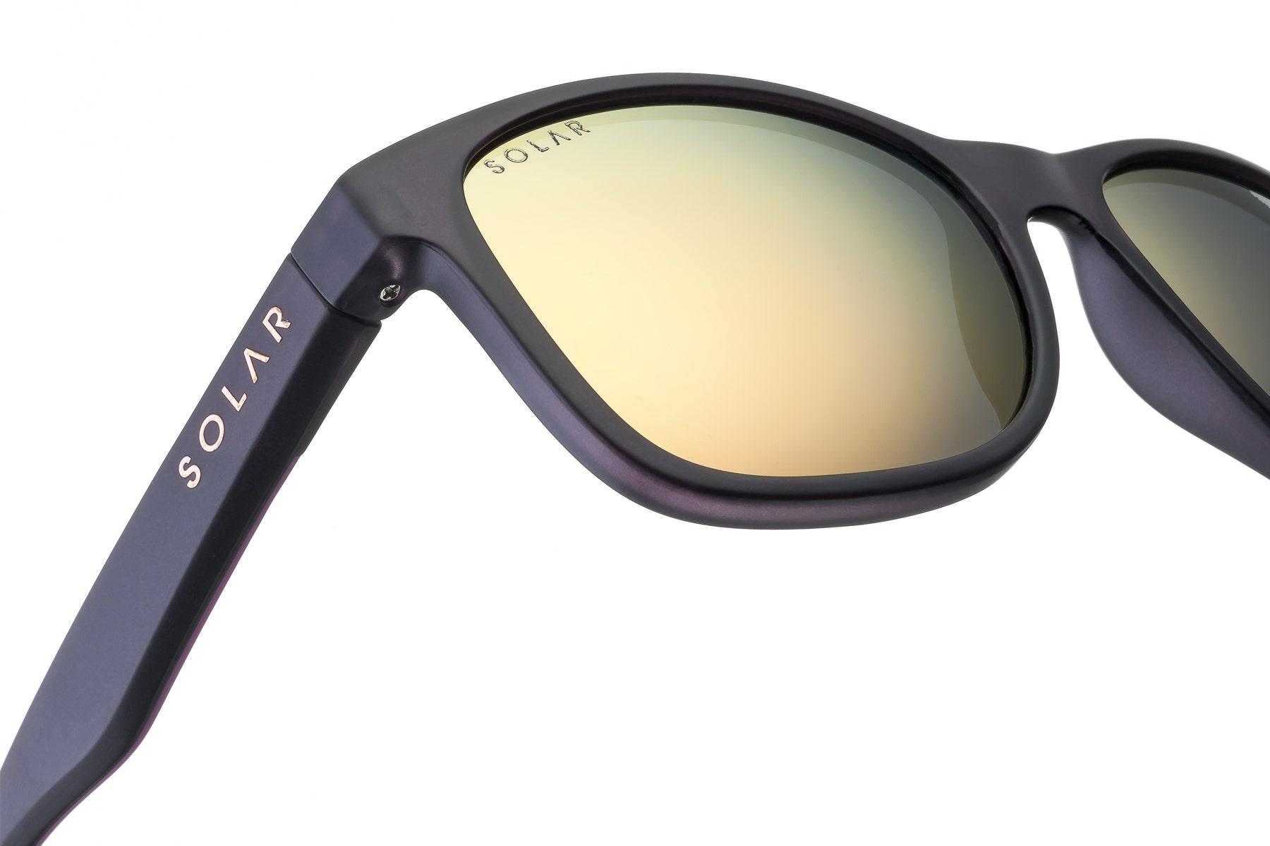 Polarised sunglasses Mayer for women