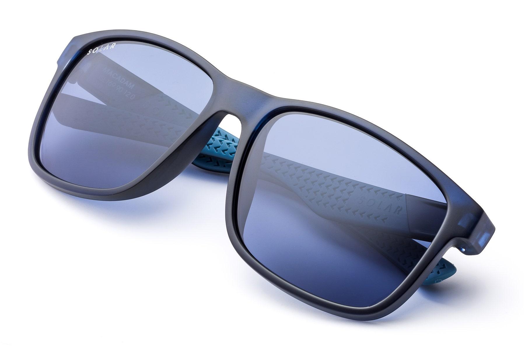 Polarised sunglasses for men Macadam