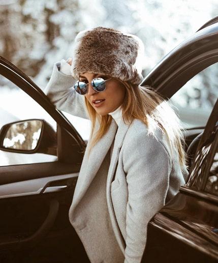 polarized sunglasses yoko