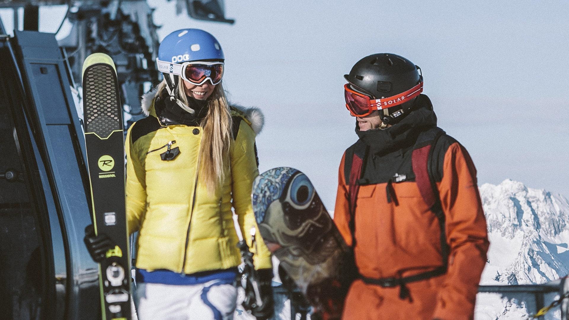 goggles, ski, snowboard, winter, women, men, new in