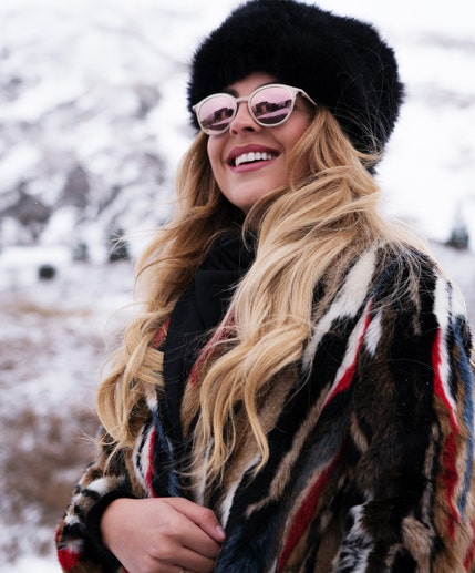 polarized sunglasses didley men women